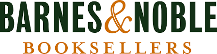 Barnes & Nobles Booksellers